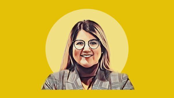 Eva Maria Orth - Coach für Führungskräfte